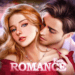 Download Romance Fate: Stories and Choices for PC Windows 10/8/7