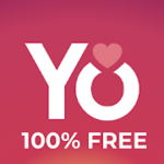 Download YoCutie – 100% Free Dating App for PC Windows 10/8/7 – Latest Version
