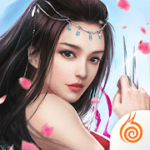 Download Age of Wushu Dynasty for PC Windows 10/8/7 – Latest Version