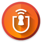 Download AnonyTun for PC Windows 10/8/7 – Latest Version