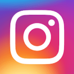 Download Instagram for PC Windows 10/8/7 – Latest Version