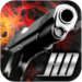 Download Magnum 3.0 Gun Custom Simulator for PC Windows 10/8/7 – Latest Version