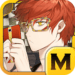 Download Mystic Messenger for PC Windows 10/8/7 – Latest Version