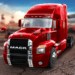 Download Truck Simulation 19 for PC Windows 10/8/7 – Latest Version