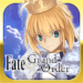 Fate Grand Order Download for PC Windows 10,8,7