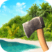 Ocean Is Home: Survival Island Download for PC