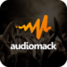 Download Audiomack for PC Windows 10,8,7