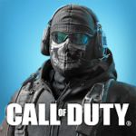 Call of Duty Mobile for PC – Free Download (Windows 10,8,7)