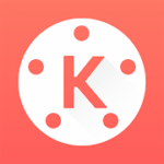 KineMaster for PC Windows 10,8,7 – Free Download
