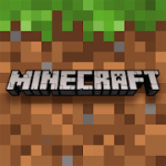 Minecraft for PC Windows 10,8,7 – Free Download