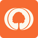 MyHeritage App for PC Windows 10,8,7 – Free Download